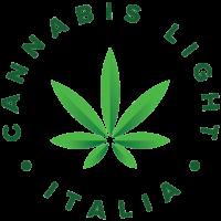 cannabis light italia logo