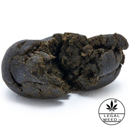 Enri Caramel legal weed cannabis light italia 416x416 - Enri caramel - 6gr - Legal weed hash-legale, cannabis-light