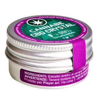 c fito 324x324 - Shading Spirit CBD - 3gr - Mary Moonlight infiorescenze, cannabis-light