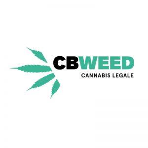 cannabis light italia cbweed 300x300 - I marchi distribuiti
