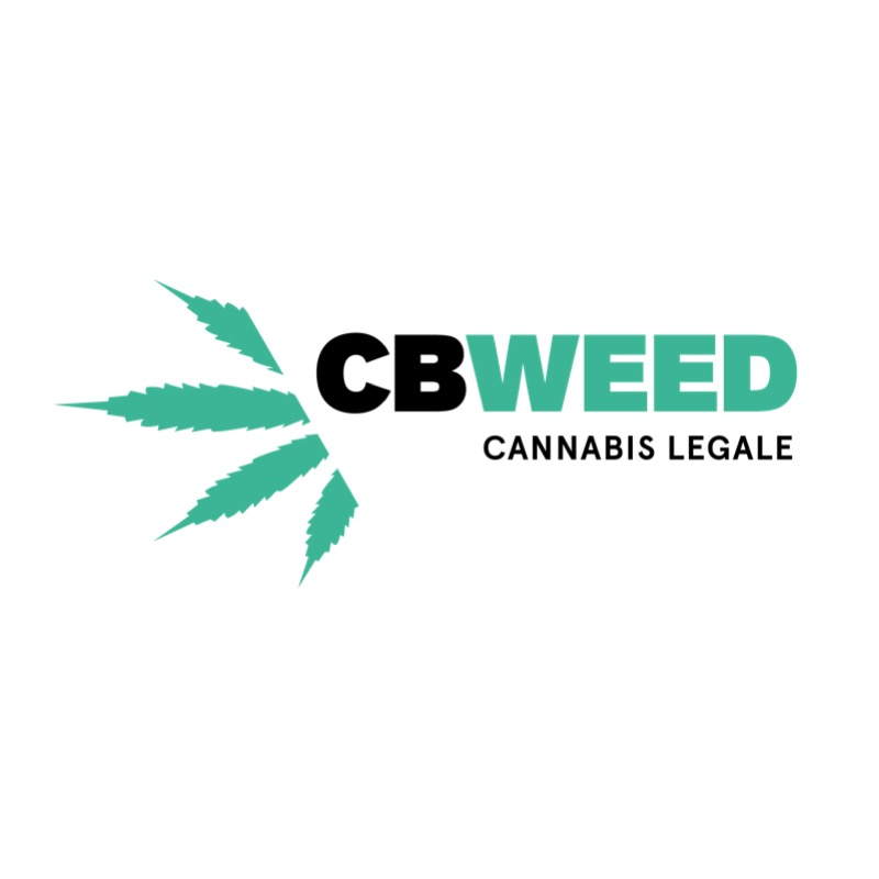 cbweed cannabis legale