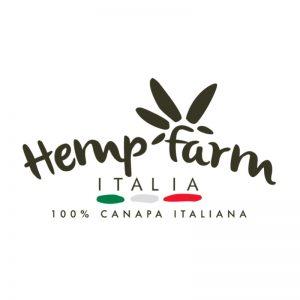 cannabis light italia hamp farm 300x300 - I marchi distribuiti