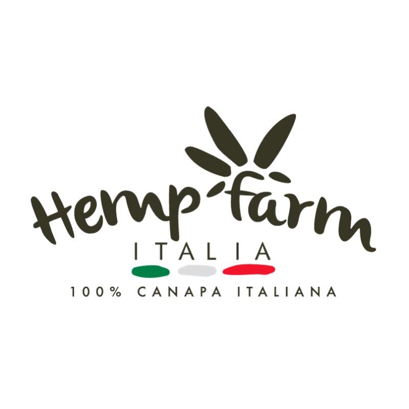 canapa hemp farm italia