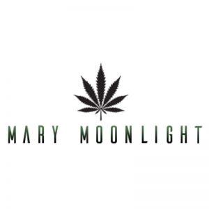 cannabis light italia mary moonlight 300x300 - I marchi distribuiti