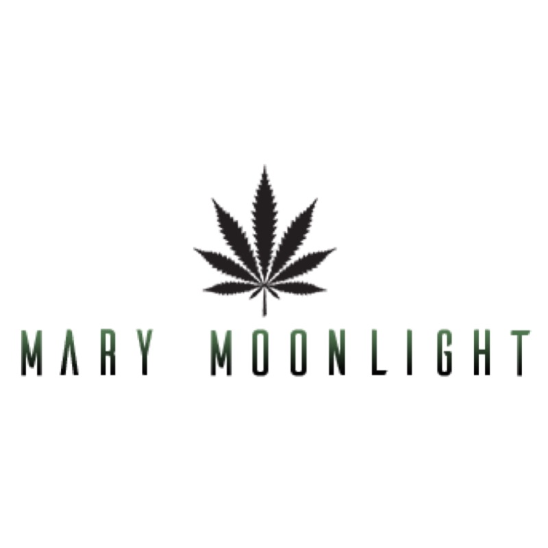 cannabis light italia mary moonlight - Choc-o-Lator - 1gr - Mary Moonlight hash-legale, cannabis-light