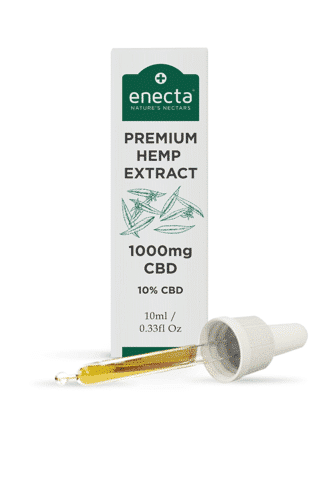 enecta CBD OIL 10  1 320x480 231e1b30 bd56 48d2 9405 6f137cd6a888 large cannabis light italia - CBD oil 10% - 10ml - by Enecta prodotti-in-evidenza, prodotti-cbd, oli-e-integratori