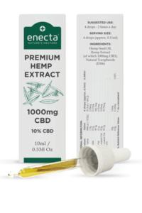 enecta CBD OIL 10  2 320x480 0c53b1e0 7f14 4766 915b 53fec454a901 grande cannabis light italia 200x300 - enecta_CBD_OIL_10__2_320x480_0c53b1e0-7f14-4766-915b-53fec454a901_grande- cannabis light italia