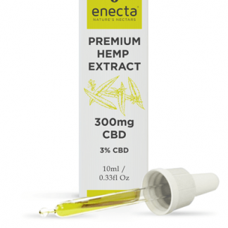 enecta CBD OIL 3  1 320x480 019b0829 3dd2 4f3e b150 64d3220fb73b grande 324x324 - Wild Altea - 5gr - by Legal weed infiorescenze, cannabis-light