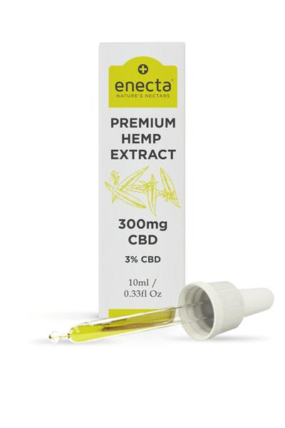 enecta CBD OIL 3  1 320x480 019b0829 3dd2 4f3e b150 64d3220fb73b grande - CBD oil 3% - 10ml - Enecta prodotti-cbd, oli-e-integratori