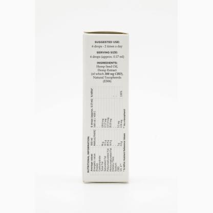 enecta PREMIUM LINE 300 4 600x 416x416 - CBD oil 3% - 10ml - Enecta prodotti-cbd, oli-e-integratori