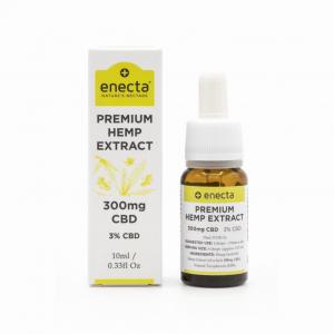 enecta PREMIUM LINE cbd 300 1 800x e36524c2 ccb7 4f58 9c04 f94616f58e27 600x 300x300 - CBD oil 3% - 10ml - Enecta prodotti-cbd, olio-cbd