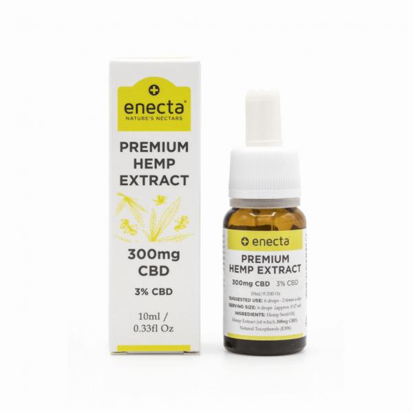 enecta PREMIUM LINE cbd 300 1 800x e36524c2 ccb7 4f58 9c04 f94616f58e27 600x 600x600 - CBD oil 3% - 10ml - Enecta prodotti-cbd, olio-cbd