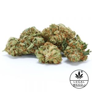 legalweed