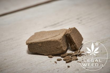 DAM ICE legal weed cannabis light italia 416x277 - Dam Ice - 3gr - Legal weed hash-legale, cannabis-light