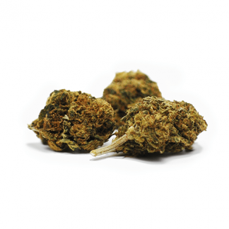 marley CBD by mary moonlight cannabis light italia 324x324 - Marley CBD - 3gr - by Mary Moonlight infiorescenze, cannabis-light