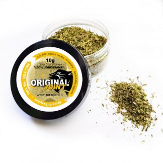 original senza semi 10g cannabis light italia 324x324 - Original® Senza Semi -10gr- by XXXjoint trinciati-di-canapa, cannabis-light
