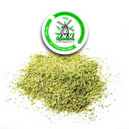 xxx special xxxjoint cannabis light italia trinciato canapa 416x416 - XXX Special®  trinciato -10g- Xxxjoint trinciati-di-canapa, cannabis-light
