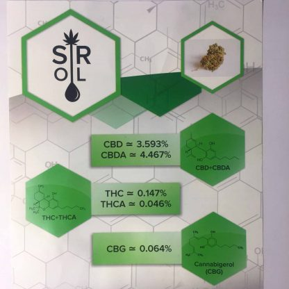sir oil 02weed cannabis light italia cannabislightitalia descrizione 416x416 - Fitoestratto SirOil - CBD 8% - by Zero2weed prodotti-cbd, hash-legale