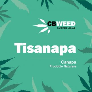 tisanapa canapa cbweed cannabis light italia 324x324 - CBD Hemp OIL 15% - 10ml - Canvax prodotti-cbd, oli-e-integratori