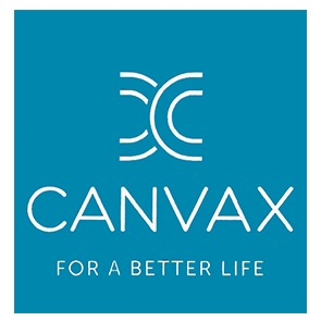 logo canvax cannabislightitalia - CBD Hemp OIL 15% - 10ml - Canvax prodotti-cbd, olio-cbd, oli-e-integratori