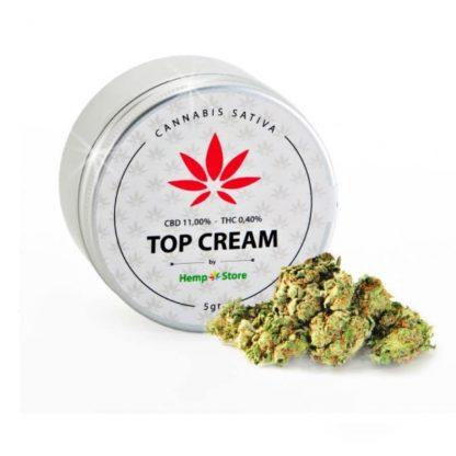 top cream cannabis light italia hemp store 416x416 - Top Cream - 5gr - by Hemp Store cannabis-legale, cannabis-light