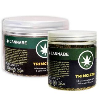 trinciato di cannabis cannabe cannabislightitalia 324x324 - Don Pedro - 2,5gr - Legal weed infiorescenze, cannabis-light
