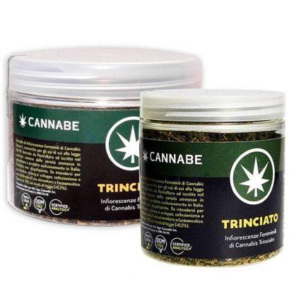 trinciato di cannabis cannabe cannabislightitalia 416x416 - Trinciato di Canapa - 40gr - Cannabe trinciati-di-canapa, cannabis-light