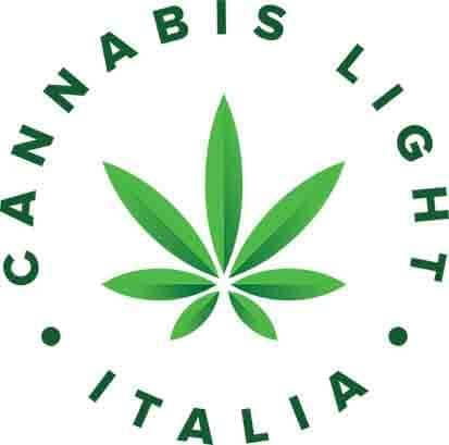 Logo fin 1picc - Himalaya Gold - 2gr - Cannabis light Italia offerte, infiorescenze, cannabis-light