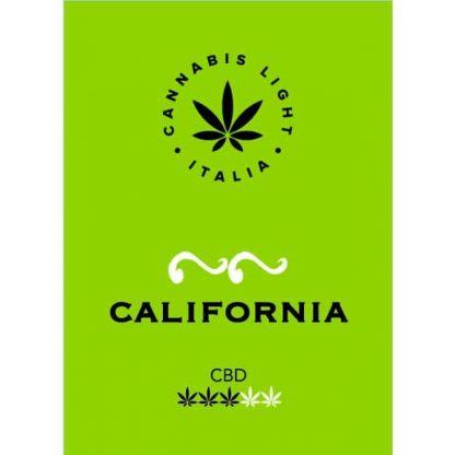 b etichetta california cannabis legale 416x416 - California - 2gr - by Cannabis light Italia infiorescenze, cannabis-light