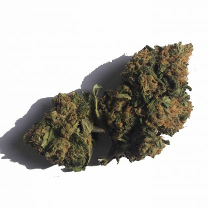 b sweet devil cannabis legale 416x416 - Sweet Devil - 3gr - Cannabis light Italia infiorescenze, cannabis-light