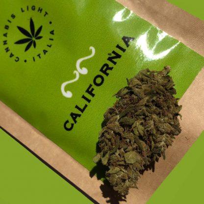 california cannabis light italia 416x416 - California - 2gr - by Cannabis light Italia infiorescenze, cannabis-light