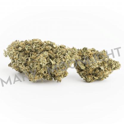 darkshark mary moonlight cannabis light italia 416x416 - Dark Shark - 3 gr - by Mary Moonlight infiorescenze, cannabis-light