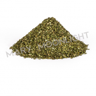 hindi e spice trinciato canapa mary moonlight erba legale 324x324 - Hindi-e Spice Trinciato - 10gr - Mary Moonlight trinciati-di-canapa, cannabis-light