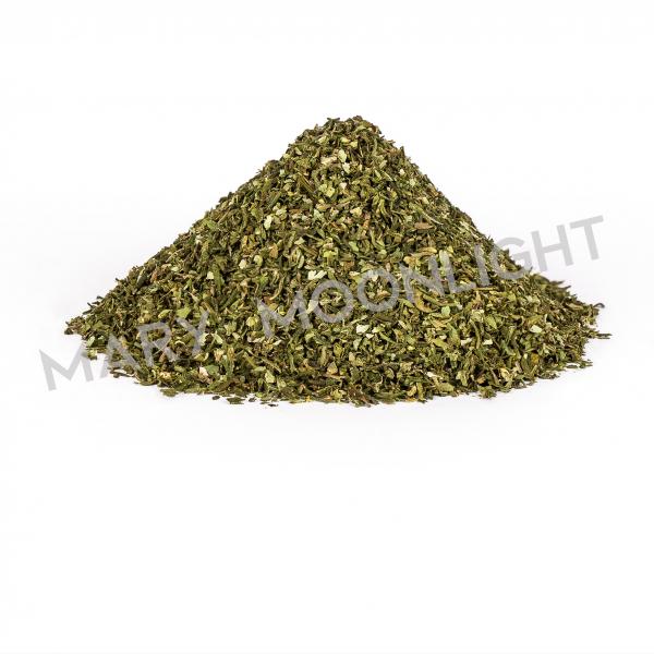 hindi e spice trinciato canapa mary moonlight erba legale 600x600 - Hindi-e Spice Trinciato - 10gr - Mary Moonlight trinciati-di-canapa, cannabis-light