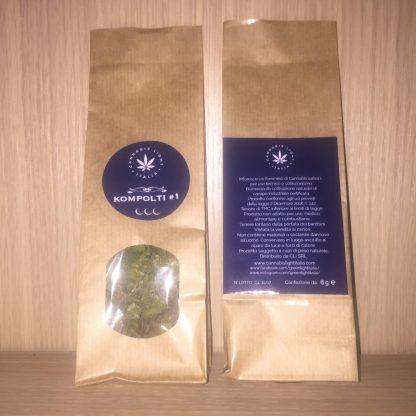 kompolti1 cannabis light italia e1527802627561 416x416 - Kompolti #1 - 8gr - Cannabis light Italia tisane, offerte, infiorescenze, cannabis-light