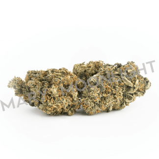 strawberry marymoonlight cannabis light italia 324x324 - Strawberry - 1 gr - Mary Moonlight cannabis-legale, cannabis-light