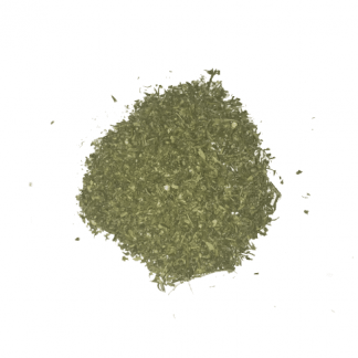trinciato canapa hindi e spice marymoonlight cannabis light italia 324x324 - Hindi-e Spice Trinciato - 10gr - Mary Moonlight trinciati-di-canapa, cannabis-light