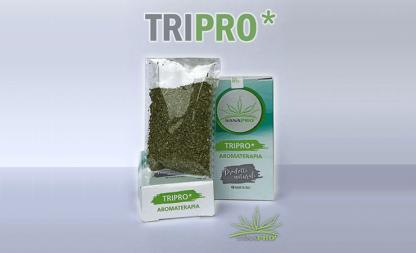tripro sanapro cannabis light italia 416x253 - Tripro Trinciato - 10gr - Sanapro trinciati-di-canapa, tisane, cannabis-light, aromaterapia
