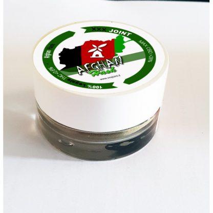 afghan hasch cbd 28 416x416 - Afghan Hash CBD - 3gr - Xxxjoint hash-legale, cannabis-light