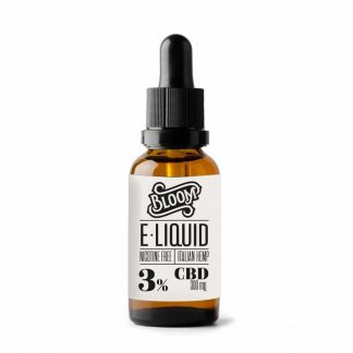e liquid cbd 3 bloom original hemp cannabis light italia 324x324 - Original Hemp CBD 3% - E-liquid - 10ml - Bloom e-liquid-e-aromi, prodotti-cbd