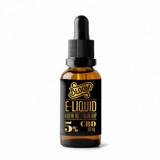 e liquid cbd 5 bloom original hemp cannabis light italia 324x324 - Original Hemp CBD 5% - E-liquid - 10ml - Bloom prodotti-cbd, e-liquid-e-aromi