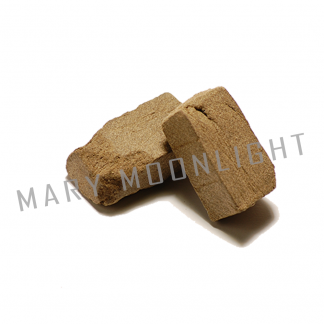 choco 324x324 - Choc-o-Lator - 1gr - Mary Moonlight hash-legale, cannabis-light