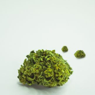 Cannabis Light Italia Cbweed Cream Mandarine CBD 1 324x324 - Cream Mandarine CBD - 2gr - Cbweed offerte, cannabis-legale, cannabis-light
