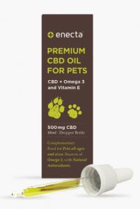 cbd for pets olio cbd per animali 201x300 - cbd-for-pets-olio cbd per animali