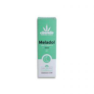 Cbweed Meladol regolatore del sonno 300x300 - CBWEED