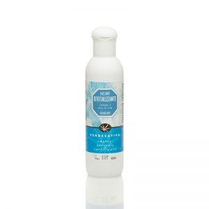 balsamo capelli rivitalizzante canapa e olio di lino verdesativa 300x300 - Balsamo Capelli Rivitalizzante - 200ml - Verdesativa detergenti-e-saponi, cosmesi-alla-canapa