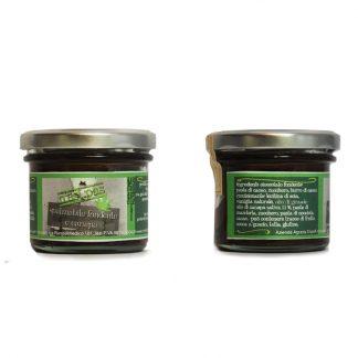 cioccolata fondente spalmabile e canapa 324x324 - Sapone Canapa e Tea Tree - 100g - Verdesativa detergenti-e-saponi, cosmesi-e-salute