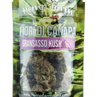 gransasso kush confezione fiori di canapa cbd hemp farm italia 600x800 324x324 - Carma - 3gr - Free Flower novita, infiorescenze, cannabis-light