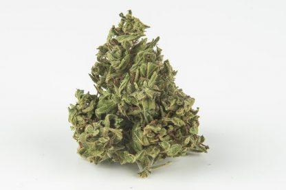lemon karma fiori di canapa cbd hemp farm italia 1200x800 416x277 - Lemon Karma - 3gr - Hemp Farm infiorescenze, cannabis-light