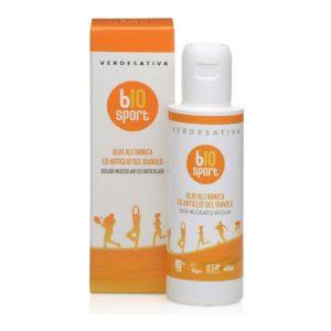 olio allarnica e artiglio del diavolo verdesativa 300x300 - Deodorante Spray Unisex Antibatterico - 100ml - Verdesativa cosmesi-alla-canapa, cura-del-corpo